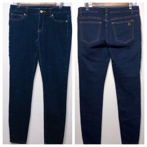 Michael Kors Size 2 Skinny Jeans